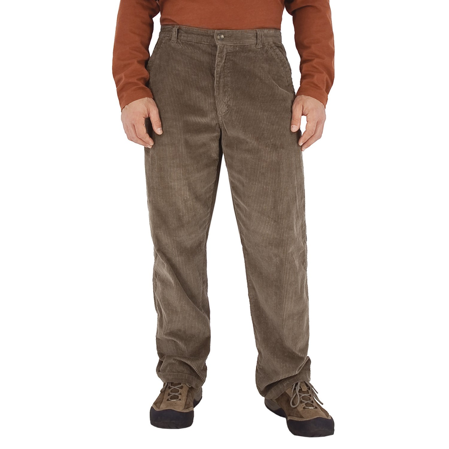 Shop eBay for great deals on Men's Corduroy Pants. You'll find new or used products in Men's Corduroy Pants on eBay. Free shipping on selected items.