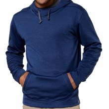 Royal Robbins Reflex Hoodie - UPF 50+ (For Men) in Deep Blue Moon - Closeouts