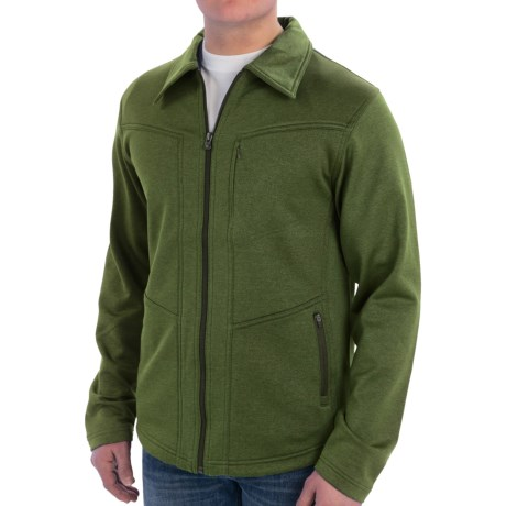 Royal Robbins Reflex Jacket UPF 50+ (For Men)