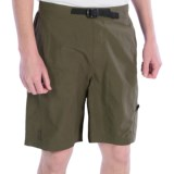 Royal Robbins Rio Palena Long Swim Shorts (For Men)
