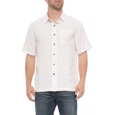 21b758f021a Royal Robbins San Juan Dry Shirt - UPF 50+