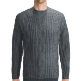 Royal Robbins Scotia Sweater - Long Sleeve (For Men)