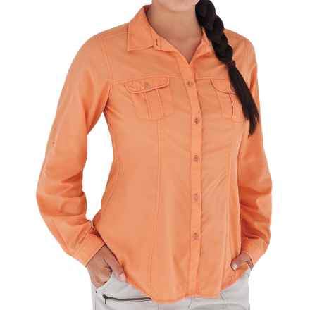 14c89ab0d1 Women s Shirts   Tops  Average savings of 61% at Sierra - pg 35