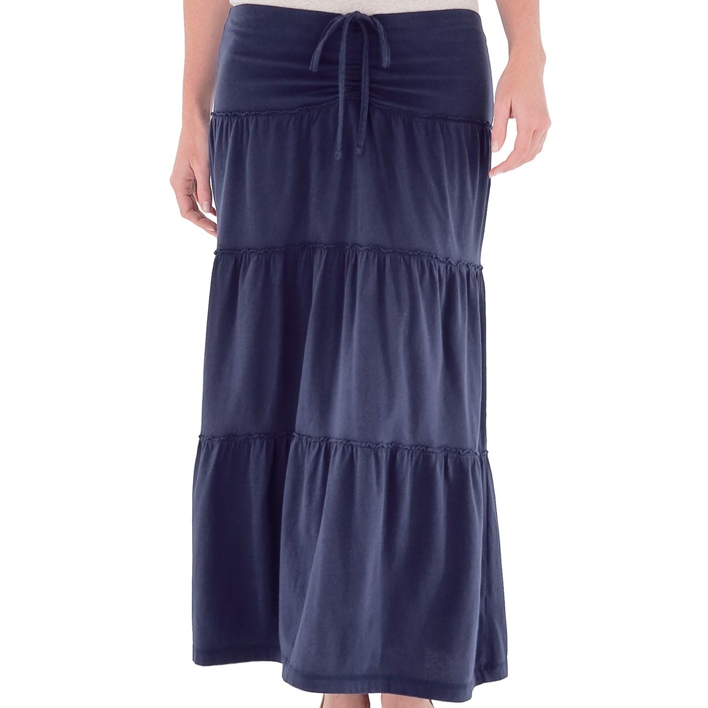 Convertible Skirt 20