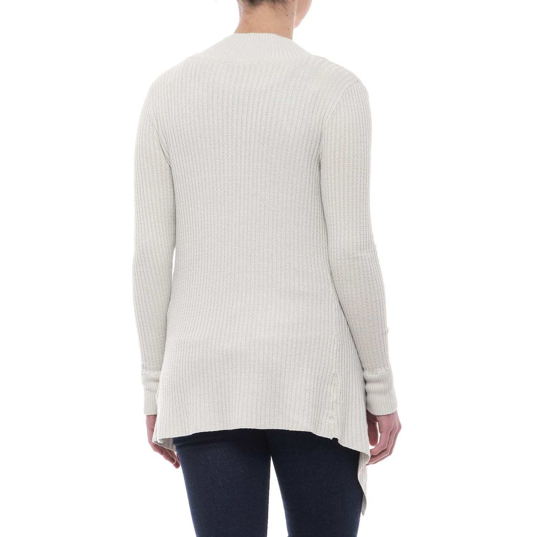Royal Robbins Tahoe Cardigan Sweater (For Women) - Save 35%