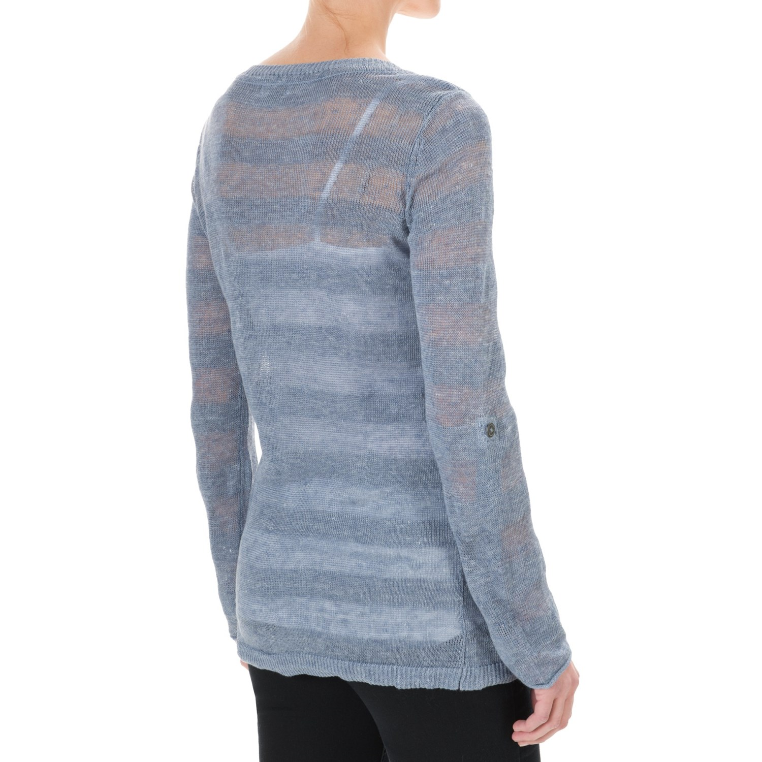 Royal Robbins Tupelo Knit Cardigan Sweater (For Women) - Save 59%