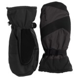 RPZN Core Thinsulate® Mittens - Insulated (For Men)