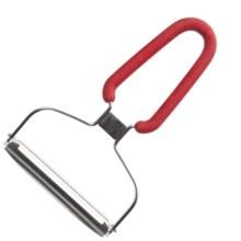 RSVP International Endurance Peeler in Extra Wide - Overstock
