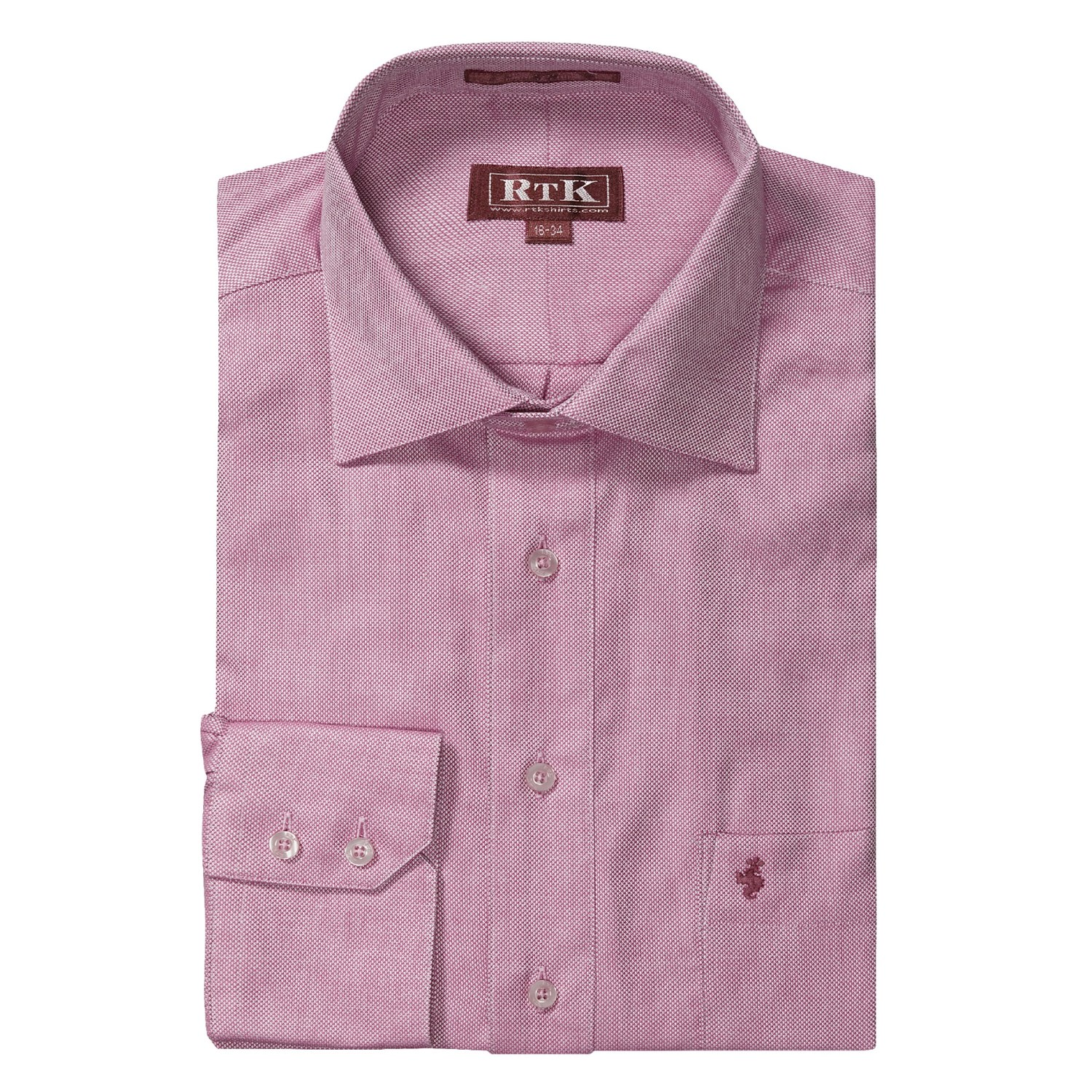 rtk shirts royal oxford dress shirt english spread