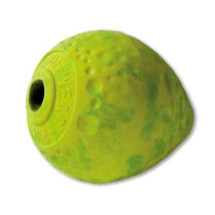 Ruffwear Turnup Rubber Throw Toy in Fern Green - Closeouts