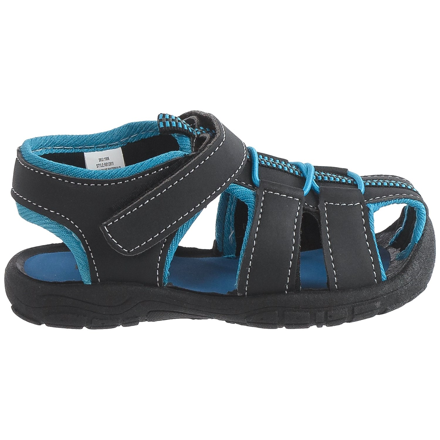 bd35ba18f toddler boy sandals on sale   OFF54% Discounted
