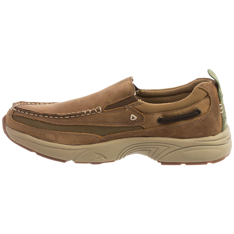 Dance Shoes For Men Online