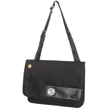 Russi Exec Messenger Bag (For Women)