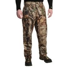 Rutwear Early Season Utility Pants (For Men) in Realtree Ap - Closeouts