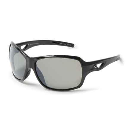 womens polarized sunglasses  womens polarized sunglasses
