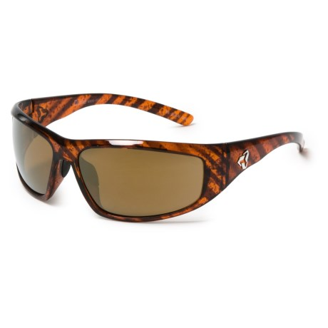RYDERS EYEWEAR Dune Sunglasses