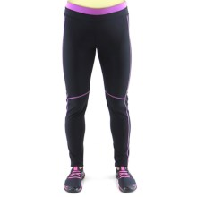 ryka Advantage Leggings (For Women) in Black/Sugar Plum - Closeouts