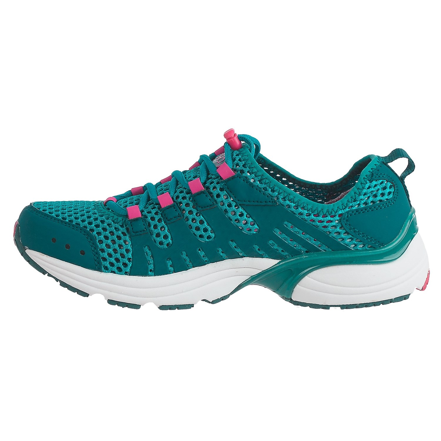 ryka hydro sport shoes for save 38
