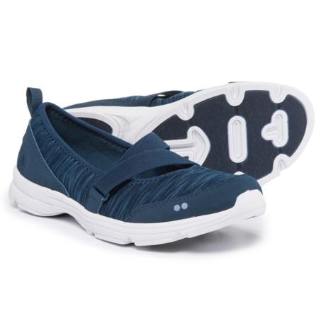 Ryka Jamie Mary Jane Shoes - Slip-Ons (For Women)