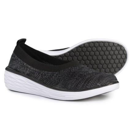 220bb357bdf Womens Shoes average savings of 45% at Sierra - pg 4