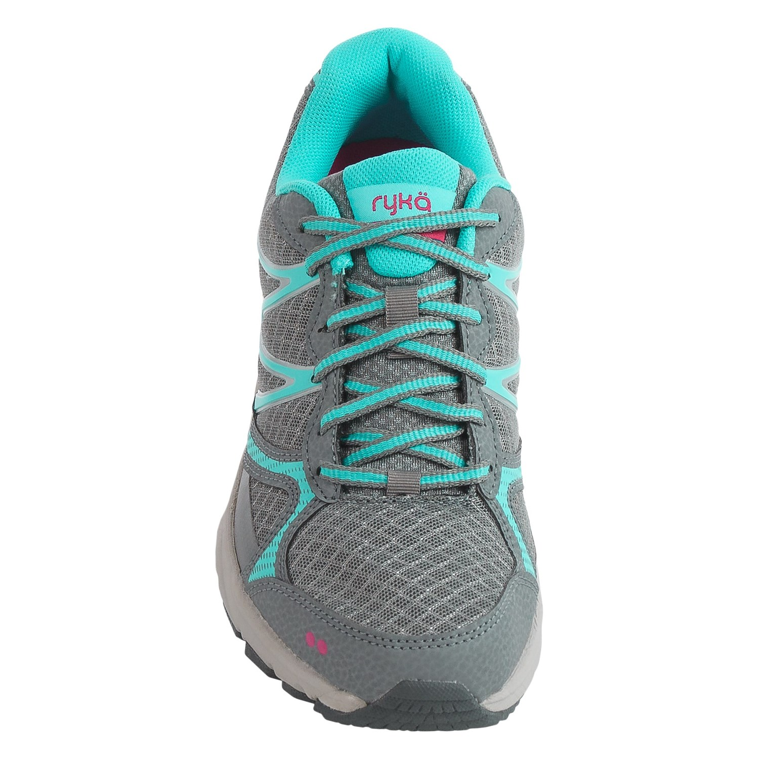 Ryka Revive Rzx Walking Shoes For Women
