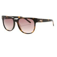 SABRE Encore Sunglasses (For Women) in Camel Tortoise/Bronze Gradient - Closeouts