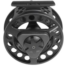 Sage 1830 Fly Fishing Reel - 3-4wt in Black/Charcoal - Closeouts