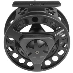 Sage 1830 Fly Fishing Reel - 3-4wt in Black/Charcoal