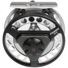Sage 2030 Fly Fishing Reel - 3-4wt in Silver - Closeouts
