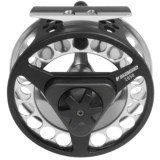 Sage 2050 Fly Fishing Reel - 5-6wt