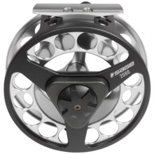Sage 2080 Fly Fishing Reel - 7-9wt in Silver - Closeouts