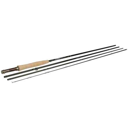 Sage ESN Fly Rod - 4-Piece in See Photo - Closeouts