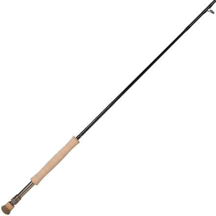 Sage ONE Fly Rod - 4-Piece in See Photo - Closeouts