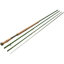 Sage TCX 2-Handed Fly Fishing Rod - 4-Piece, 15', 10wt in See Photo - Closeouts