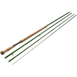 Sage TCX 2-Handed Fly Fishing Rod - 4-Piece, 15', 10wt in See Photo
