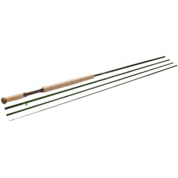 "Sage TCX 2-Handed Switch Rod - 4-Piece, 11'9"", 5wt in See Photo"