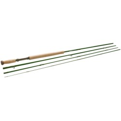 "Sage TCX 2-Handed Switch Rod - 4-Piece, 11'9"", 7wt in See Photo"