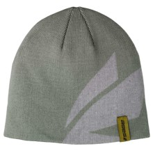 Sage The Bug Beanie Hat in Highland - Closeouts