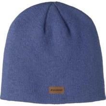 Sage Winter Beanie Hat in Lunar - Closeouts
