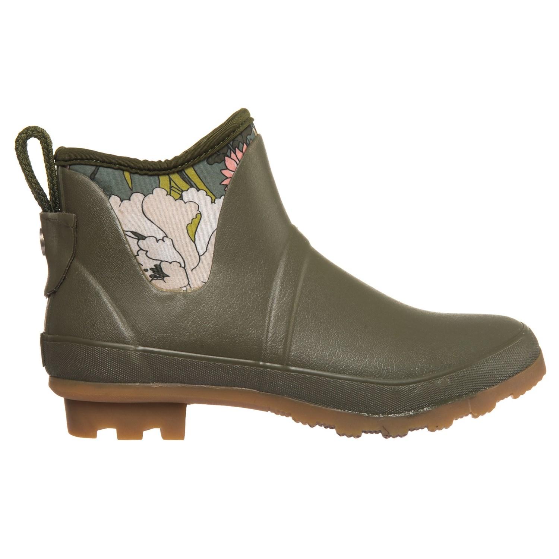 Sakroots The Sak Mano Rain Boots Bz9uWOyxOb