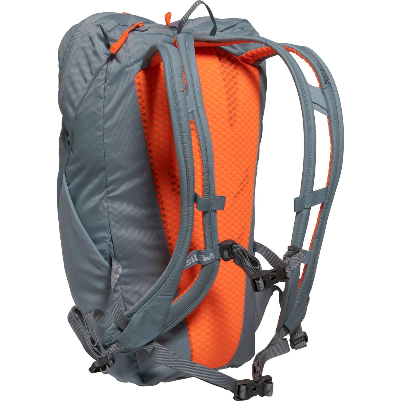 Salewa Mens Lite Train 14 Backpack
