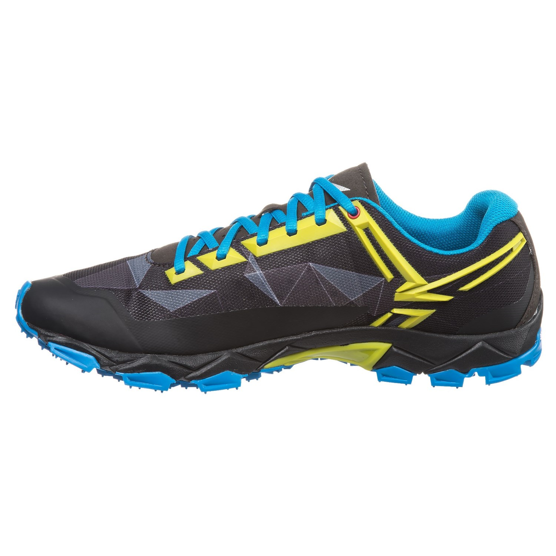 U Lite Shoes Review