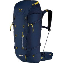 Salewa Peuterey 42 Backpack in Navy - Closeouts