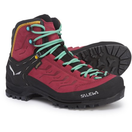 9d972685455 Women's Hiking Boots: Average savings of 45% at Sierra