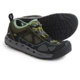 Salewa Swift Water Shoes (For Women)
