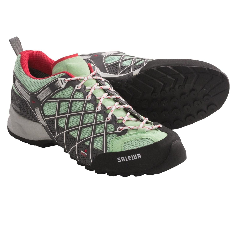 Timberland Mens Edgewater Low Waterproof Hijing Shoes