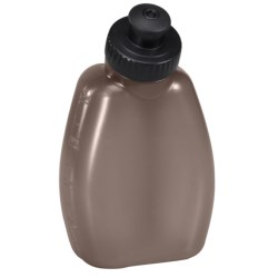 Salomon 200ml Flask - BPA-Free in See Photo