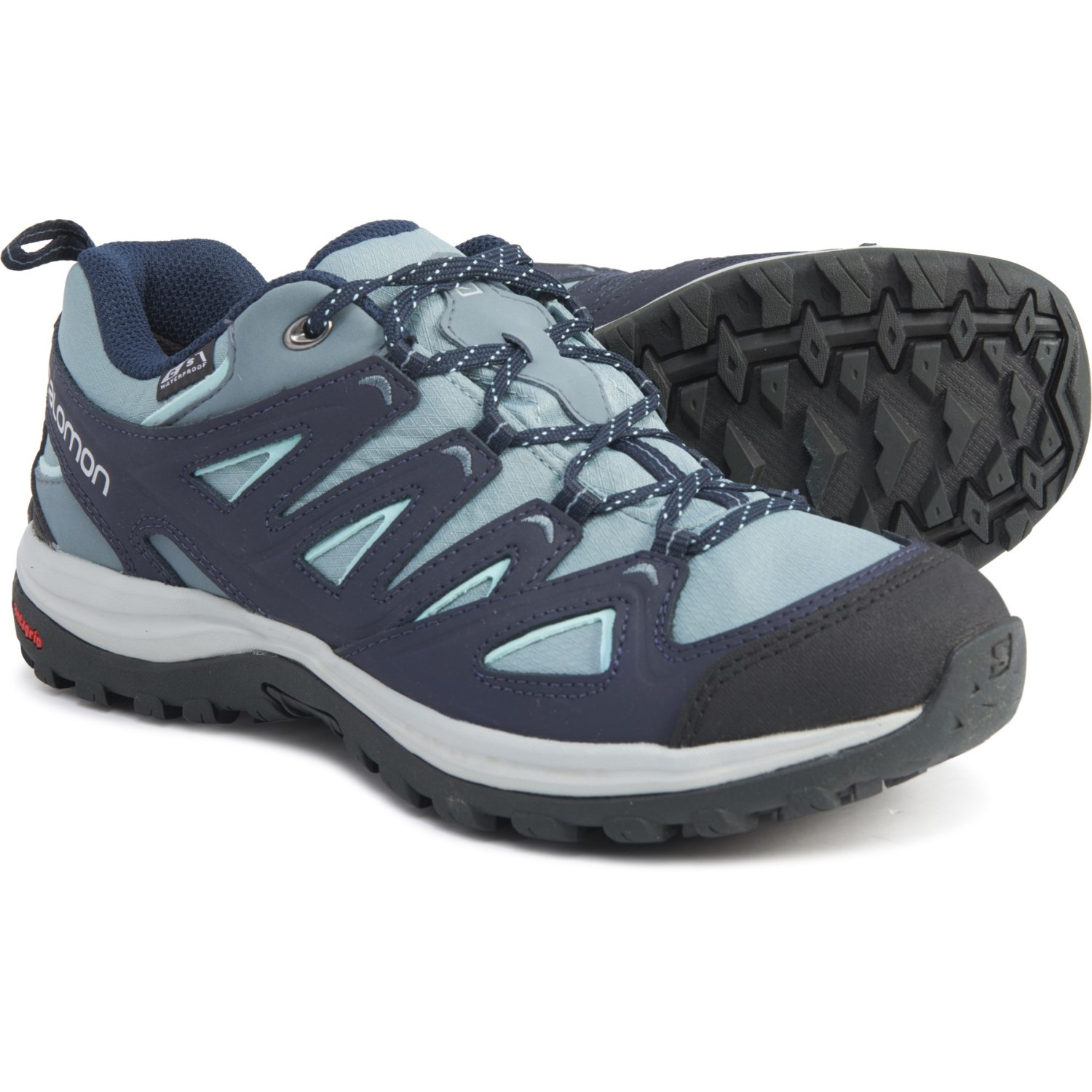 best mizuno shoes for walking everyday zara best price