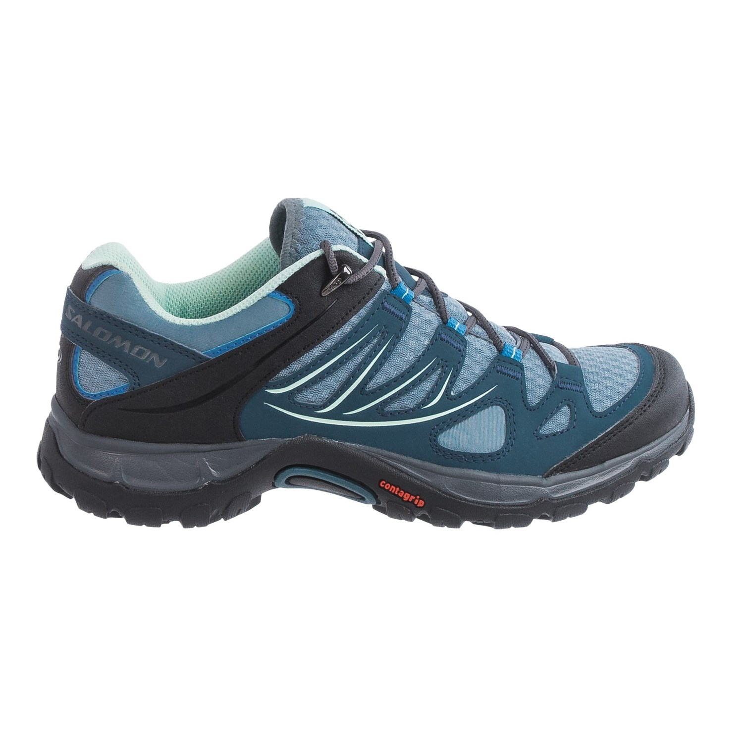 Permalink to Trail Running Shoes Women