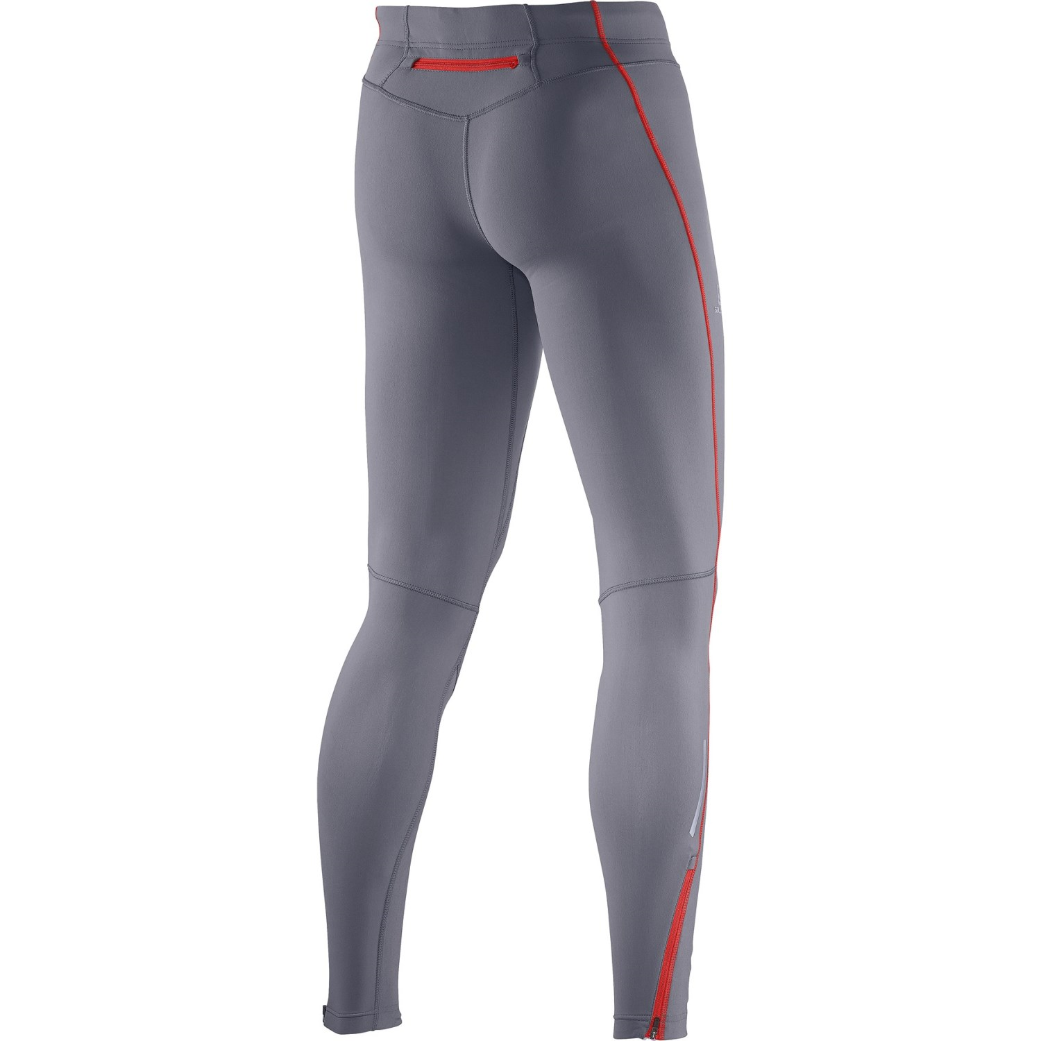 Tights For Men 67